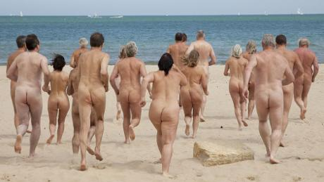 Right! excellent bluebonnet nude resort know