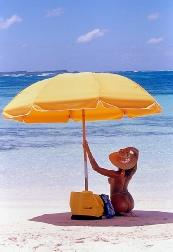 Have removed bluebonnet nude resort speaking